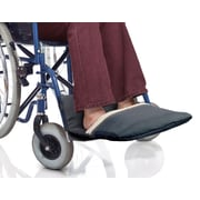 North American Health + Wellness Wheelchair Foot Warmer (JB7567)