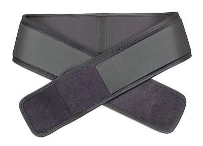 North American Health + Wellness Pelvic SI Support Belt Extra Large (JB7668XL)