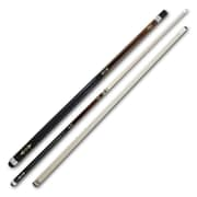 CueTec Joint Ring Cue