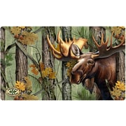 AmericanExpedition Moose Cutting Board