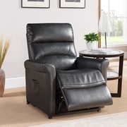 AC Pacific Colby Large Power Reclining Lift Chair