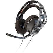 Plantronics RIG 500HS Gaming Headset, Arctic Camo (206055-03)