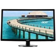 Acer – Moniteur DEL écran large S241HL, 24 po (UM.FS1AA.001)