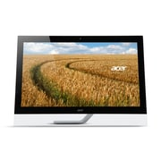 "Acer T272HUL 27"" Widescreen LCD Monitor (UM.HT2AA.002)"