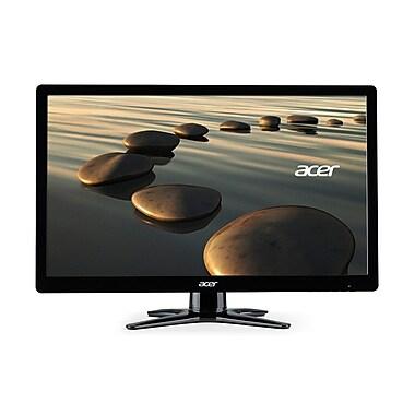 Acer G226HQL 21.5