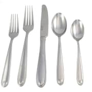 Cuisinart Embrace Collection 20-Piece Elite Flatware Set (FE1-20EMC)