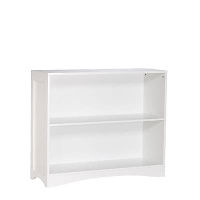 RiverRidge® Kids 2 Shelves 27.75