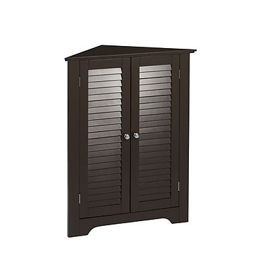 RiverRidge® Home Products Ellsworth Collection 31.25