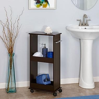 RiverRidge® Home Products 32.5