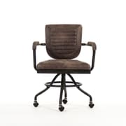 Zentique Inc. Petra Arm Chair