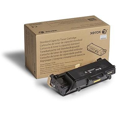 Cartouche de toner Xerox authentique rendement standard pour Phaser 3330/WorkCentre 3335/3345