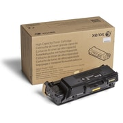 Genuine Xerox High-Capacity Toner Cartridge for Phaser 3330/WorkCentre 3335/3345 (106R03622)