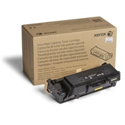 Genuine Xerox Extra High-Capacity Toner Cartridge for Phaser 3330/WorkCentre 3335/3345 (106R03624)