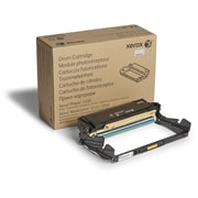 Genuine Xerox Drum Cartridge for Phaser 3330/WorkCentre 3335/3345