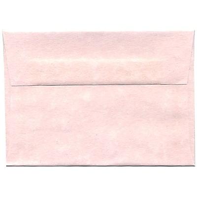 https://www.staples-3p.com/s7/is/image/Staples/m004858067_sc7?wid=512&hei=512