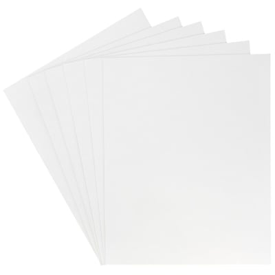https://www.staples-3p.com/s7/is/image/Staples/m004860189_sc7?wid=512&hei=512