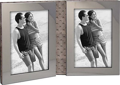 Heim Concept Luxe Picture Frame; 4'' x 6''