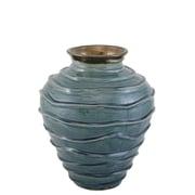 Selectives Costa Ceramic Vase
