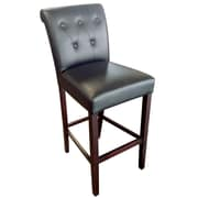 Holland Bar Stool 25'' Bar Stool