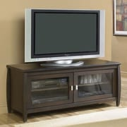 Woodhaven Hill Veneto Series TV Stand