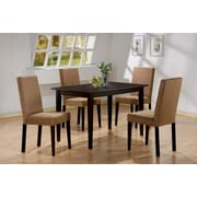 Wildon Home   Ferndale Dining Table