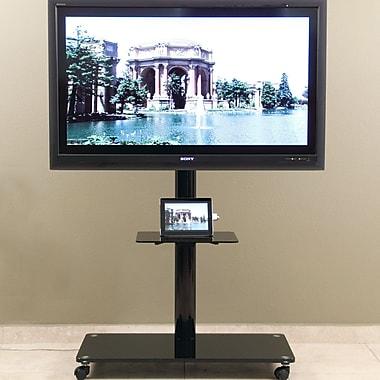 Hokku Designs 38'' TV Stand