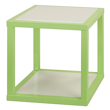 Anthony California Cube Unit Bookcase; Mint