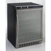 Avanti 54 Bottle Single Zone Freestanding Wine Refrigerator