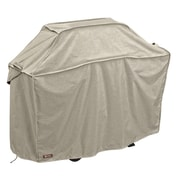 Classic Accessories Montlake Gas Grill Cover