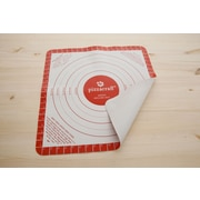 Pizza Craft Pizza Mat