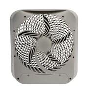 O2Cool 10'' Floor Fan