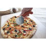 Pizza Craft Pizza Wheel