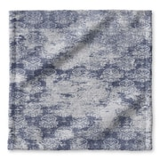 Kavka Swirls Bath Towel
