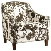 Wildon Home   Armchair