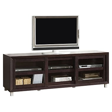 Wholesale Interiors Baxton Studio Guilford 65'' TV Stand