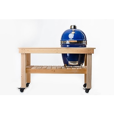 Grill Dome Cypress Cart