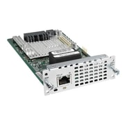 Cisco® 2 x FXS Voice Interface Card for 4451-X Integrated Services Router