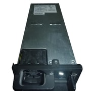 Cisco® 110/220 VAC Secondary Proprietary Power Supply for 4451-X Integrated Services Router