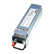 Dell™ 200 W Redundant Power Supply (450-ABKD)