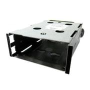 HP® Hard Drive Backplane for ProLiant DL380 Gen9 Server (724864-B21)