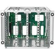 HP® Gen9 PCI Baffle Upgrade Kit (779861-B21)