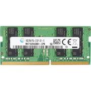 HP® P1N53AT 4GB (1 x 4GB) DDR4 SDRAM SODIMM DDR4-2133/PC4-17000 Desktop/Laptop RAM Module