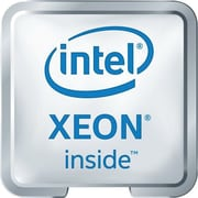 Intel® Xeon® E3-1225 v5 Server Processor, 3.3 GHz, Quad Core, 8MB (BX80662E31225V5)