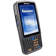 Intermec® 1GB RAM Android 4.1 Mobile Computer, Gray (CN51AQ1KCF1A1000)