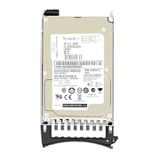 "Lenovo® 00AJ300 600GB SAS 2.5"" Internal Hard Drive"