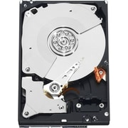 "Lenovo® 600GB 2 1/2"" SAS Internal Hard Drive, Black (00MM700)"
