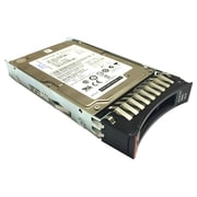 "Lenovo 300GB SAS 2 1/2"" Internal Hard Drive (00WG660)"
