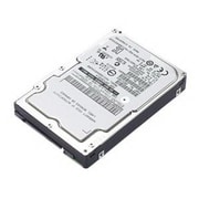 "Lenovo® 00WG700 1.2TB SAS 2 1/2"" Internal Hard Drive"