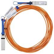 Mellanox® MC220731V-100 330' Bare Wire Fiber Optic Network Cable
