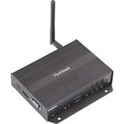ViewSonic® NMP580-W Rockchip RK3188 Digital Signage Appliance